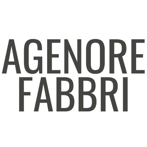Agenore Fabbri